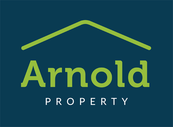 Arnold Property Logo, Property Management, Real Estate Agent, Sell Property, Buy Property, Property Appraisal