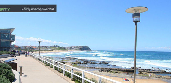 Merewether Beach, Property Management, Real Estate Agent, Sell Property, Buy Property, Property Appraisal