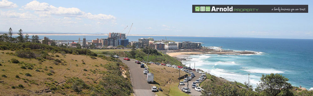 Newcastle Beach, Property Management, Real Estate Agent, Sell Property, Buy Property, Property Appraisal