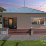 adamstown real estate, Property Management, Real Estate Agent, Sell Property, Buy Property, Property Appraisal