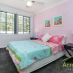 kids bedroom warabrook