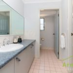 bathroom real estate warabrook