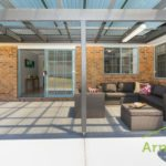 outdoor living warabrook newcastle