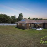 exterior house warabrook real estate