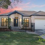 sunset adamstown exterior, Property Management, Real Estate Agent, Sell Property, Buy Property, Property Appraisal