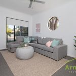 living area newcastle mayfield, Property Management, Real Estate Agent, Sell Property, Buy Property, Property Appraisal