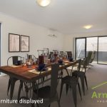 modern dining room real estate newcastle, Property Management, Real Estate Agent, Sell Property, Buy Property, Property Appraisal
