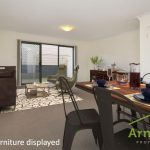 living and dining room real estate newcastle