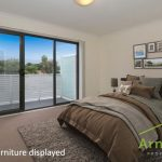 bedroom balcony real estate newcastle, Property Management, Real Estate Agent, Sell Property, Buy Property, Property Appraisal