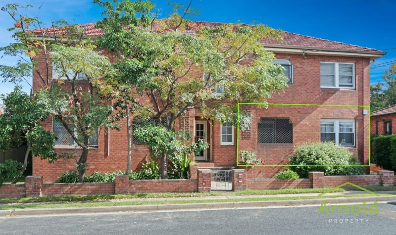 Arnold Property Mayfield, Property Management, Real Estate Agent, Sell Property, Buy Property, Property Appraisal