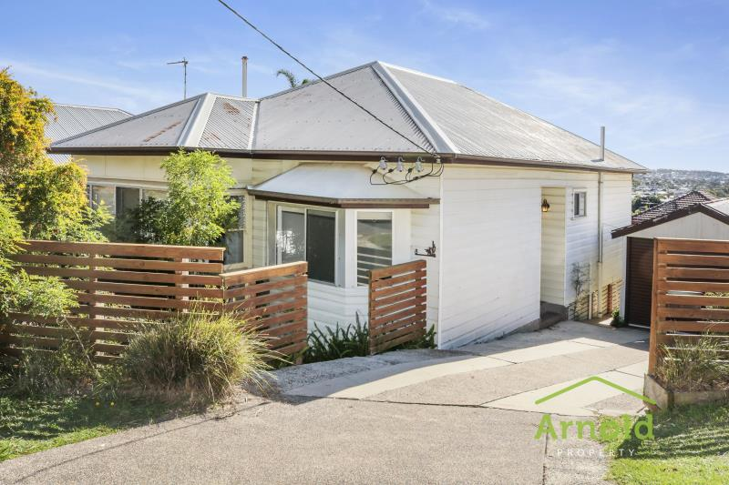 8 Bulkara Street, Adamstown Heights  NSW  2289 -