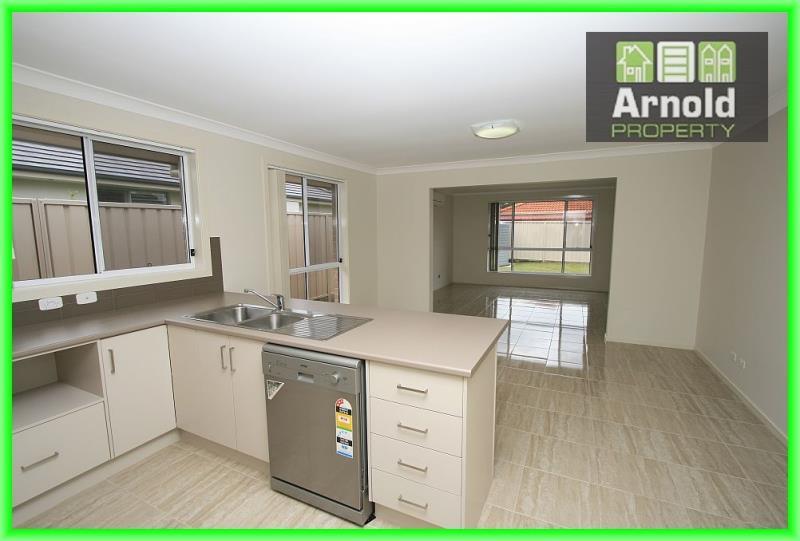 1/17 Lowe Street, METFORD  NSW  2323 -