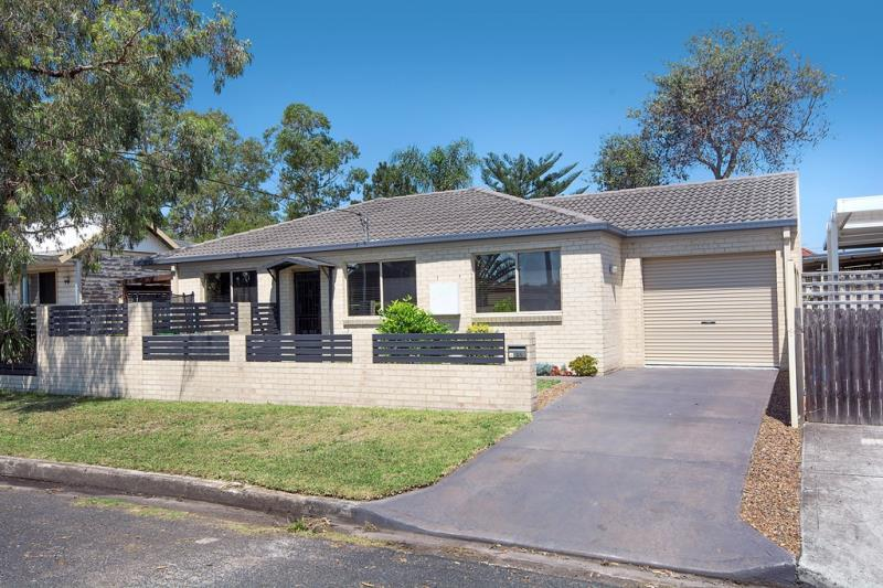 2A Wyvern Street, Mayfield  NSW  2304 -