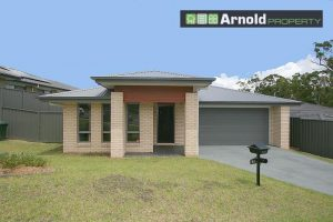 Property Management, Real Estate Agent, Sell Property, Buy Property, Property Appraisal