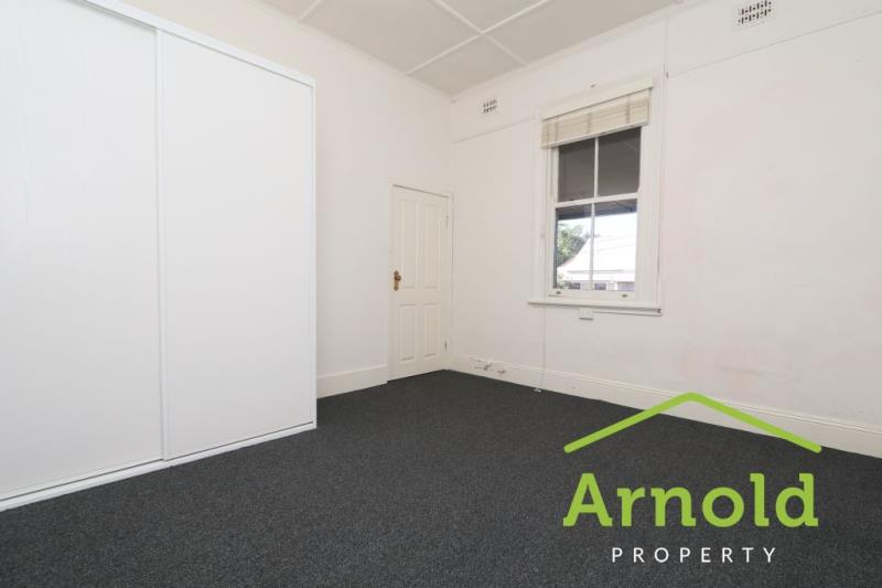 32b Dawson Street, Cooks Hill  NSW  2300 -