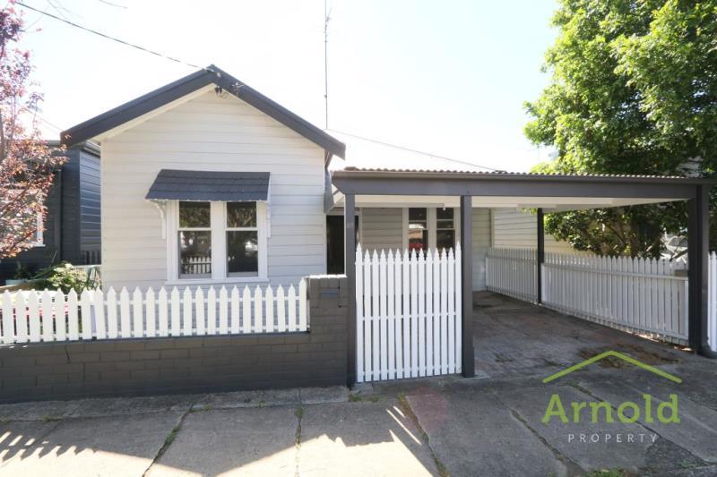 85 Fawcett Street, Mayfield  NSW  2304 -