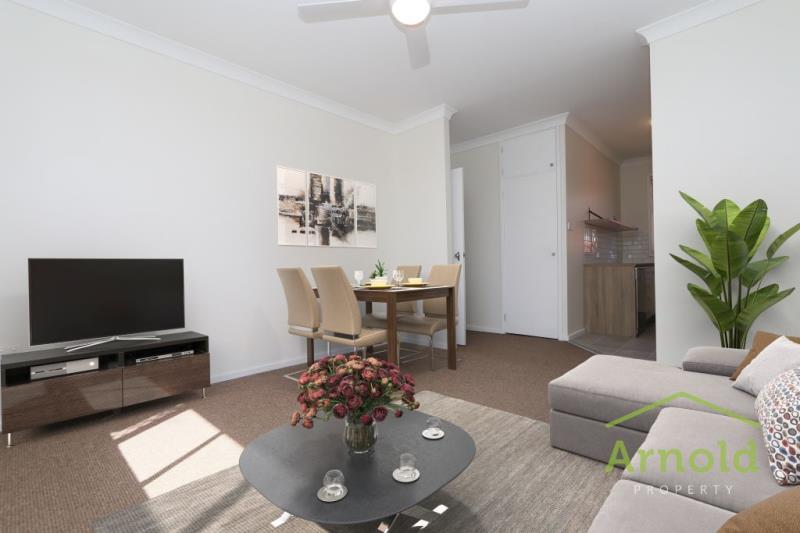 4/51 Nesca Parade, The Hill  NSW  2300 -