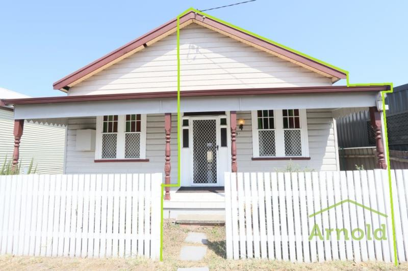 39A Graham Road, Broadmeadow  NSW  2292 -