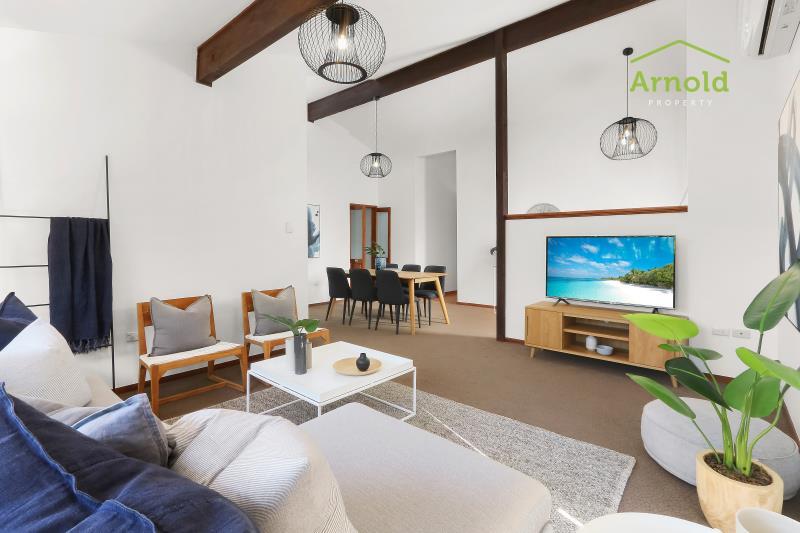 42 Kulai Street, Charlestown  NSW  2290 -