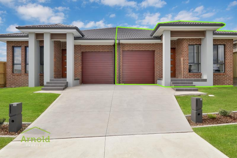 18 Kumba Street, Fletcher NSW 2287 -