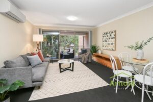 1/24 Crebert Street, Mayfield East  NSW  2304 -