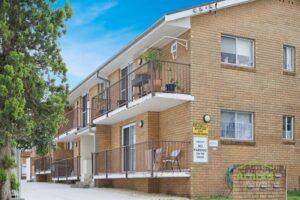 4/160 Michael Street, Jesmond NSW 2299 -
