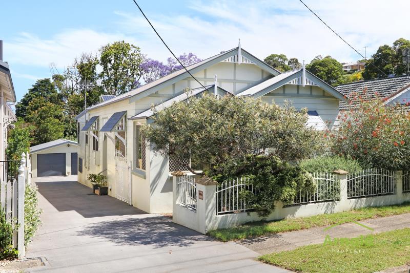 54 Portland Place, New Lambton NSW 2305 -