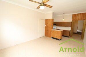 71 James St, CHARLESTOWN NSW 2290 -