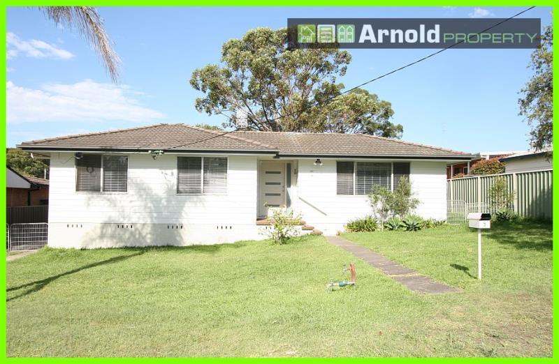 3 Farley Close, ELERMORE VALE NSW 2287 -