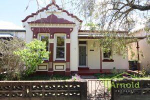 6 Eddy Street, HAMILTON NSW 2303 -