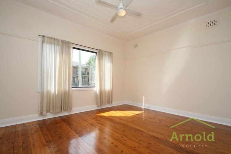 2A Samdon Street, HAMILTON NSW 2303 -