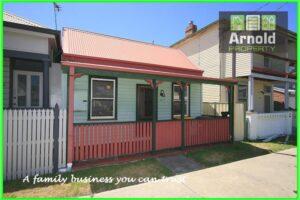 82 Bourke Street, CARRINGTON NSW 2294 -