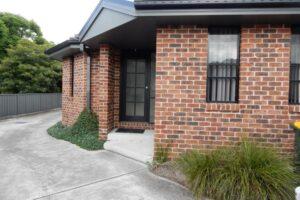 2/4 Bousfield Street, WALLSEND NSW 2287 -