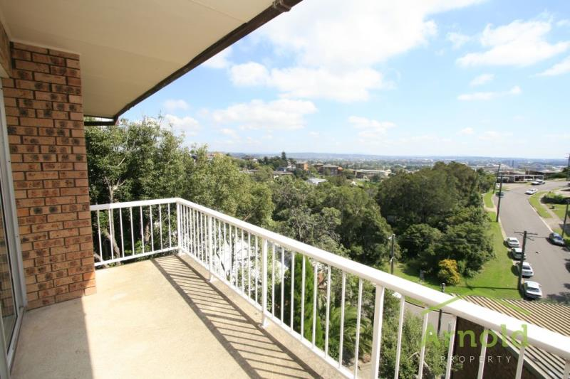 27/57-59 Nesca Pde, THE HILL  NSW  2300 -
