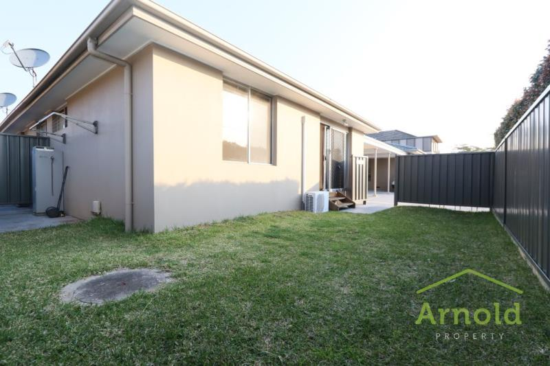 4/67 Womboin Road, LAMBTON NSW 2299 -