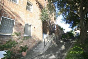 4/124 Church St, The Hill NSW 2300 -