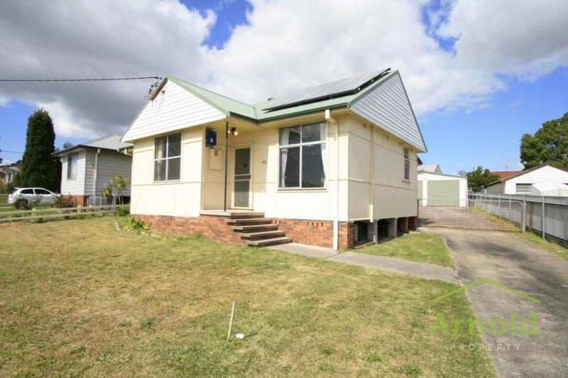 19 Tobruk Cres, SHORTLAND NSW 2307 -