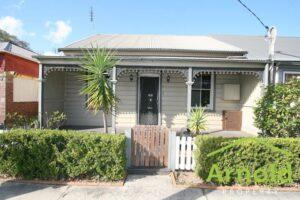 20 Hubbard Street, Islington  NSW  2296 -