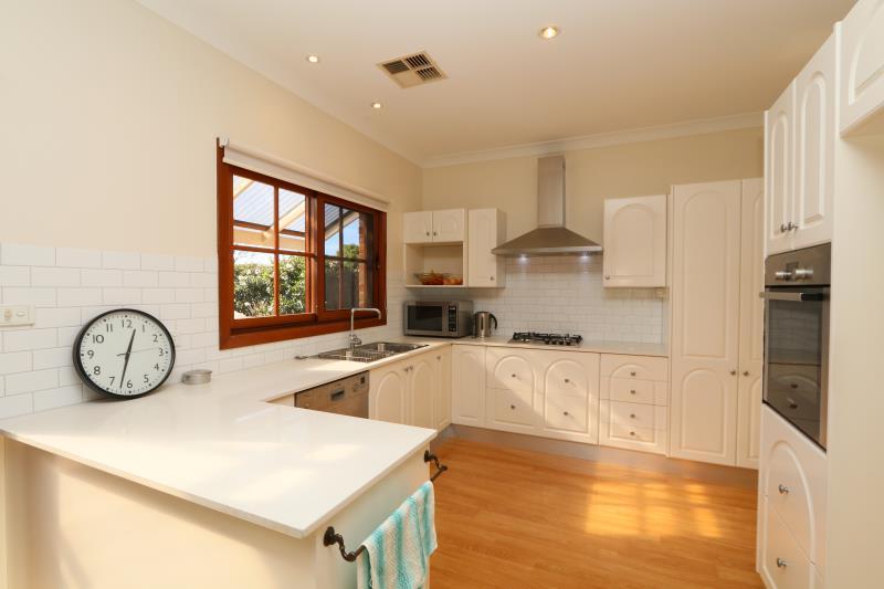 20 Cromwell Street, New Lambton NSW 2305 -
