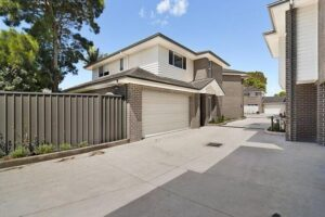 7/138 Chatham Street, Broadmeadow NSW 2292 -
