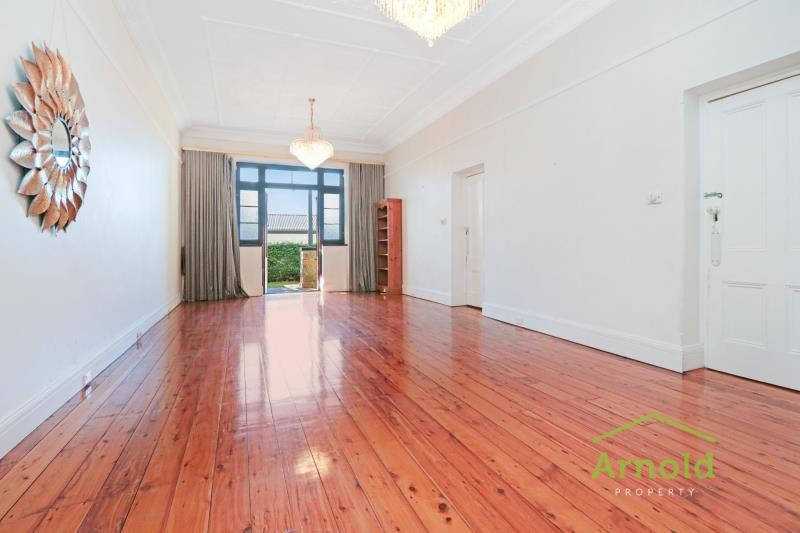 110a Church Street, NEWCASTLE NSW 2300 -