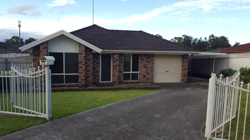 23 Shelley Cl, Mayfield NSW 2304 -