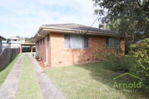 2/17 Bellett Street, KOTARA NSW 2289 -