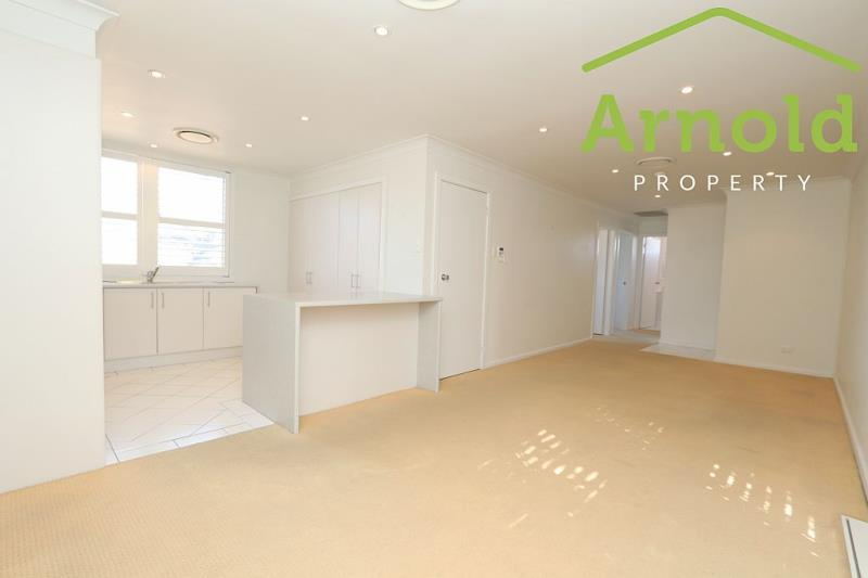 3/73 Patrick St, MEREWETHER  NSW  2291 -