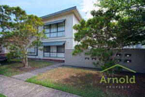 5/94 St James Rd, New Lambton NSW 2305 -