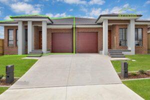 18A Kumba Street, Fletcher  NSW  2287 -