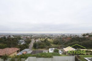 3/26 Memorial Drive, The Hill NSW 2300 -