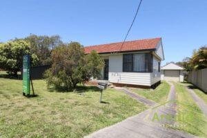 1 Hamilton Street, Speers Point NSW 2284 -