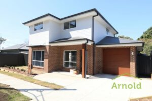 42 Frith Street, MAYFIELD NSW 2304 -