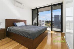 317/125 Union Street, Cooks Hill NSW 2300 -